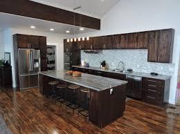 white kitchen cabinets countertop ideas exposed brick wall carved white kitchen cabinet white granite