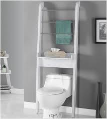 interior toilet storage unit teen room decor diy