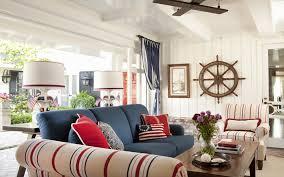 magnificent interior designers in california and interior designer