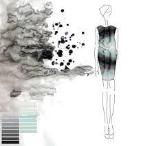 131 best fashion drawings illustrations mood presentation boards