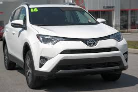 toyota of clermont clermont fl read consumer reviews browse