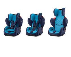 recaro siege auto sport recaro sport special needs car seats