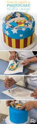 Edible Christmas Cake Decorations Recipes by 97 Best Pro Cake Decorating Tips Images On Pinterest Cake