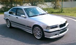 bmw e36 m3 4 door 1998 bmw m3 e36 328 for sale alexandria virginia