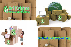 packers and movers v packing moving and transport services