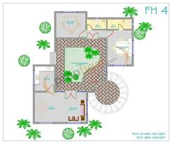 600 sq ft 2 bhk 2t apartment for sale in goka engineering gold