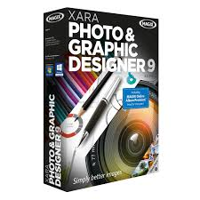 xara photo u0026 graphic designer 365 v12 3 0 46908 serial key