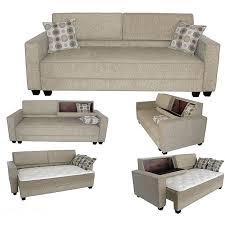 Sofa Bed Sleeper by Best 25 Loveseat Sofa Bed Ideas On Pinterest Sofa Beds Sofa