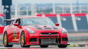 950 hp nissan gt r ebay find is the ultimate track toy