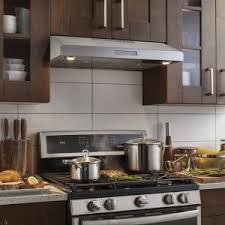36 inch under cabinet range hood home ideas zline 36 under cabinet range hood 685 304 36 the