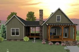 Small Castle House Plans How To Find Dogtrot House Plans