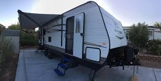 jayco travel trailer for sale jayco travel trailer rvs