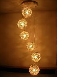 led light bulb 100 watt equivalent chandelier 60 watt equivalent led candelabra bulb candelabra