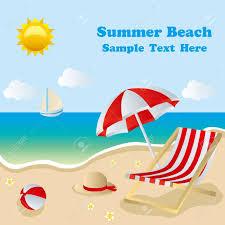 summer beach cliparts free download clip art free clip art