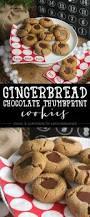 best 25 chocolate thumbprint cookies ideas on pinterest xmas