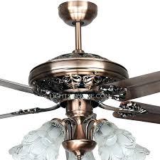 cheap rustic ceiling fans rustic ceiling fans ceiling fan rustic rustic ceiling fans menards