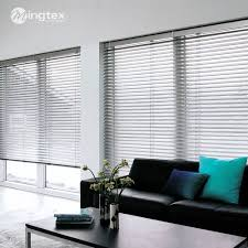 Home Office Curtains Ideas Best 80 Curtains For Office Design Ideas Of Window Vertical Blind