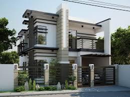 home design and architect magazine dwell design studio salary amazing architecture magazine san