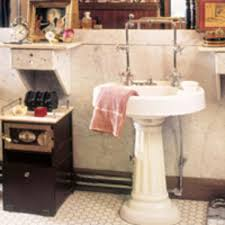 kitchen and bath design news kitchens u0026 baths old house restoration products u0026 decorating