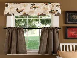 Yellow Kitchen Curtains Valances Pretty Kitchen Curtains Size Of Kitchen Curtains Valances