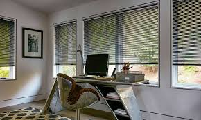 mini blinds indianapolis blinds indiana window treatments
