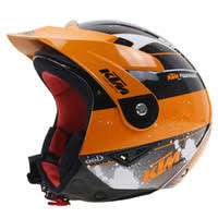 motocross helmets australia full face downhill helmet australia new featured full face