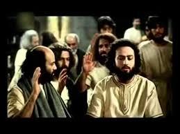 film nabi yusuf part 6 prophet yusuf series 6 10 english subtitles youtube