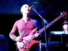 Manfred Mann Earth Band Blinded By The Light Lyrics Manfred Mann U0027s Earth Band Runner Music Videos Pinterest