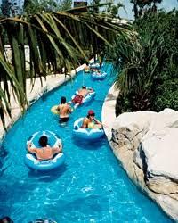 4 great resorts on the riviera maya t l family travel leisure