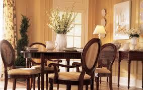 dining room paint provisionsdining com