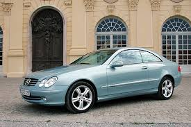 mercedes clk coupe gallery of mercedes clk 500 elegance coupe