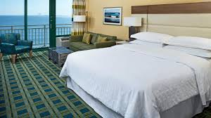 Sheraton Duvet Covers Virginia Beach Accommodations Sheraton Virginia Beach Oceanfront