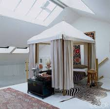 Draped Ceiling Bedroom 25 Canopy Bed Ideas Modern Canopy Beds And Frames