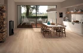 Signature Laminate Flooring Artico Si 01 Ceramic Panels From Mirage Architonic