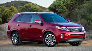 kia vehicles kia vehicle jim shorkey kia uniontown