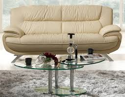 Cool Couches Living Room Best Living Room Furniture With Sofa Design Ideas