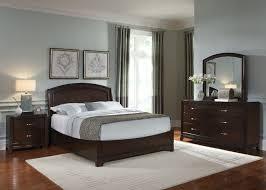 King Platform Bedroom Set by 184 Best Dream Bedrooms U0026 Bedroom Furniture Images On Pinterest