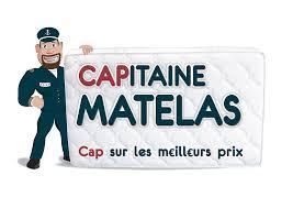 Comparatif Matelas Memoire De Forme Someo Literie Matelas Et Sommiers Fabriqués En France