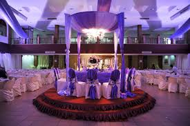 light purple wedding reception digitalrabie com