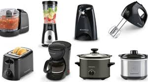 kitchen collections appliances small appliances for small kitchens awesome appliance suites give a