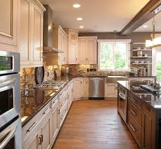 Kitchen Cabinets Ohio 211 Best Kitchens Images On Pinterest Mullets Kitchen Ideas And