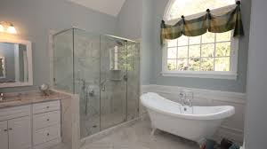 Bathroom Remodel Raleigh Nc Photo Gallery The Bathroom Remodel Center Cary Nc