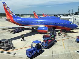 Southwest Flight Tickets by Cheap Flights Southwest Airlines Airfare Under 100 Money