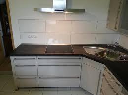 roller einbauküche küche roller aufbauen logisting varie forme di mobili