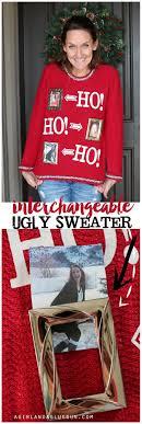 Christmas Sweater Meme - cute memes ugly christmas sweater memes best of the funny meme