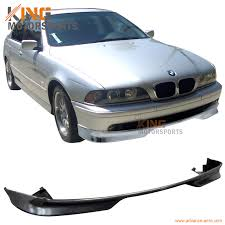 2000 bmw 528i price compare prices on model bmw e39 shopping buy low price