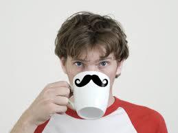 10 mustache styles for movember men u0027s fitness