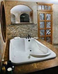 High Heel Bathtub Mosaic Shoe Bathtub By Sicis The Art Mosaic Factory U0027a Fully