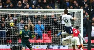 premier league goals table epl results week 27 saturday s 2018 premier league scores top