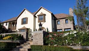 los angeles real estate los angeles ca homes for sale tom hickey